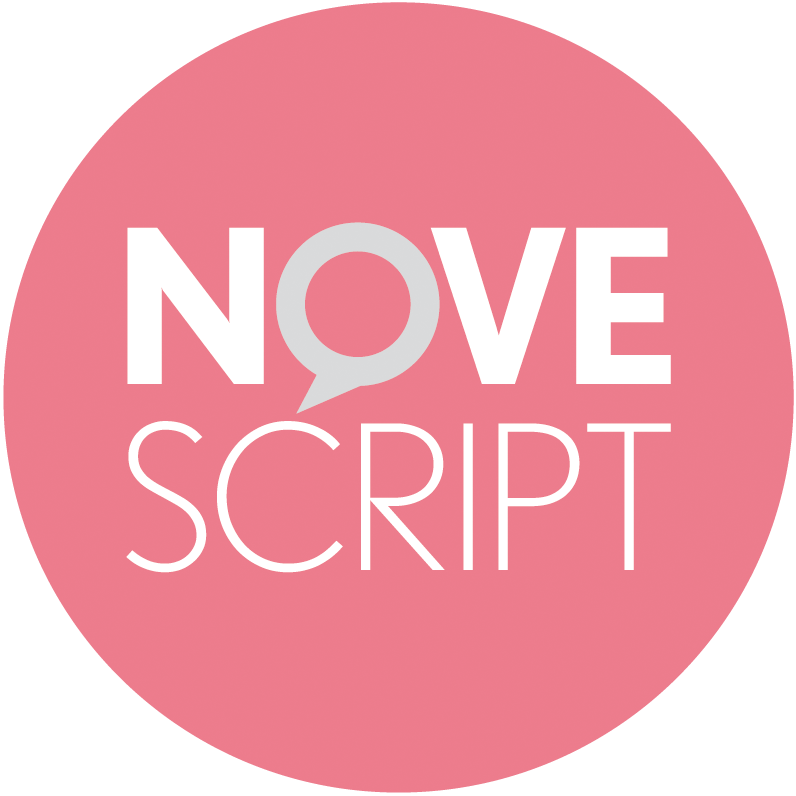 Novescript